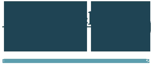 Deep Creek Eye Care